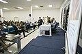 III Seminário Nacional Pactuação Federativa no Brasil Sem Miséria (22719121553).jpg