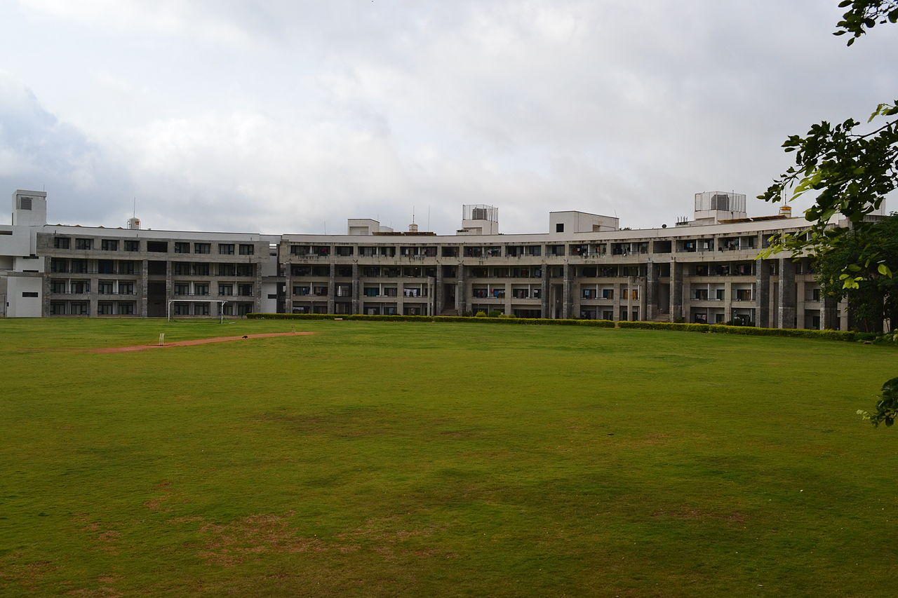 Indian Institute Of Art And Design Reviews