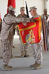 II MEF Fwd assumes command of Regional Command Southwest 130228-M-TM093-071.jpg