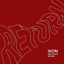 IKON - Return.jpg