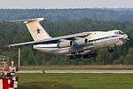 IL-76MD RF-76762 (26581504294).jpg