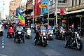 IMG 4717 Pride March Adelaide (10757036634).jpg