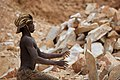 IMG Stoneworkers in the Central African Republic 7.jpg