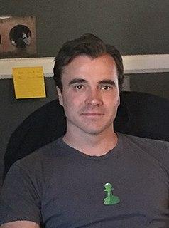 Daniel Rensch American chess player (born 1985)