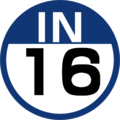 IN-16 station number.png
