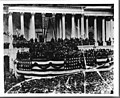 INAUGRATION OF ULYSSES S. GRANT - 1869 (12088389255).jpg