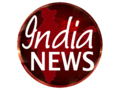 INDIA NEWS 12000.png