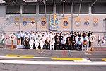 INS Vikramaditya Squadron Photo.jpg