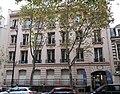 ISG, 147 avenue Victor-Hugo, Paris 16e.jpg