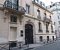 ISG Paris 2.jpg