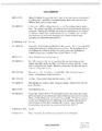 ISN 10020 CSRT 2007 transcript Pg 29.png