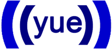 ISO 639 Icon yue.png