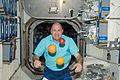 ISS-30 Andre Kuipers in the Unity node.jpg
