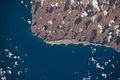 ISS-42 Northeast Libya.jpg