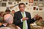 ISTC Distinguished Visitor Day-007 (14187941681).jpg