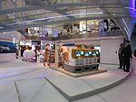 ITB2016 Emirates (13)Travelarz.jpg