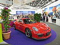 ITB2016 Porsche Museum (2) Travelarz.jpg