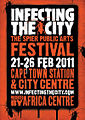 ITC 2011 Poster.jpg