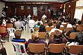 IV Concurso Provincial de Oratoria sobre las Ideas Políticas y Educativas del Libertador Simón Bolívar (9572772984).jpg