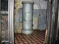 IX Fort (2008-09-20)09.jpg