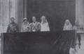 I Reali d' Italia e del Belgio al Balcone del Palazzo del Quirinale.png
