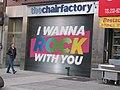 I Wanna Rock With You (8120963729).jpg
