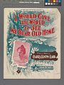 I would give the world to see my dear old home (NYPL Hades-608707-1256268).jpg