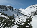 Iarna în Parâng - panoramio - Cioboata Andrei (4).jpg