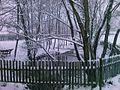 Iarna - panoramio (4).jpg