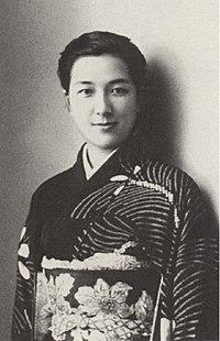 茨木のり子 - ウィキペディアより引用