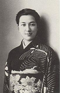 Noriko Ibaragi Japanese poet and writer