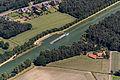 Ibbenbüren, Uffeln, Mittellandkanal -- 2014 -- 9675.jpg