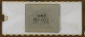 Ic-photo-MOS--MCS-2529-(ALU).png