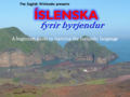 Icelandic cover image.png