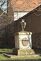 Ichtershausen Wilhelm Hey 996.jpg