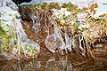 Icicles in a creek 03.jpg