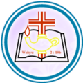 Icon gksi.png