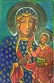 Icon of Our Lady of Czestochowa.jpg