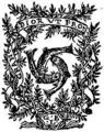 """Icona, pag. 33, """"Le opere di Galileo Galilei VII"""".png"""