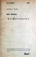 Idilio diabolico. El revolucionario - Adolphe Rette.pdf