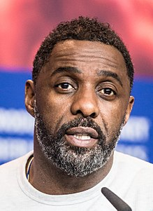 Idris Elba-4764 (cropped).jpg