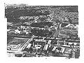 Ifpo 21324 Syrie, gouvernorat de Damas, Mosquée du Sultan Selim à Damas, vue aérienne oblique.jpg