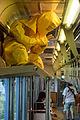 Iga Railway Ninja Ressha (14978191276).jpg