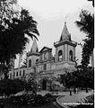 Iglesia Matriz de Chiclayo.jpg