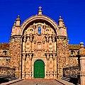 Iglesia Santiago Apostol Lampa.jpg