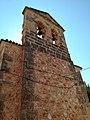 Iglesia de Casas de Guijarro 06.jpg