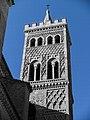 Iglesia de San Gil-Zaragoza - CS 06012013 150336 81353.jpg