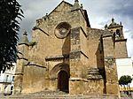 Iglesia de Santa Marina de Aguas Santas - Córdoba (España) 002.jpg