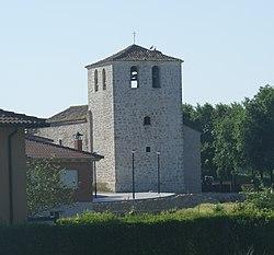 Iglesia de Santibáñez de Valcorba.JPG
