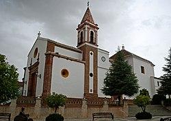 Iglesia de la Purísima Concepción.jpg